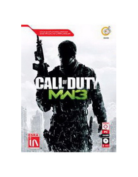 call-of-duty-mw-3